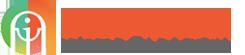 Irene Acosta – Psicología Positiva Logo